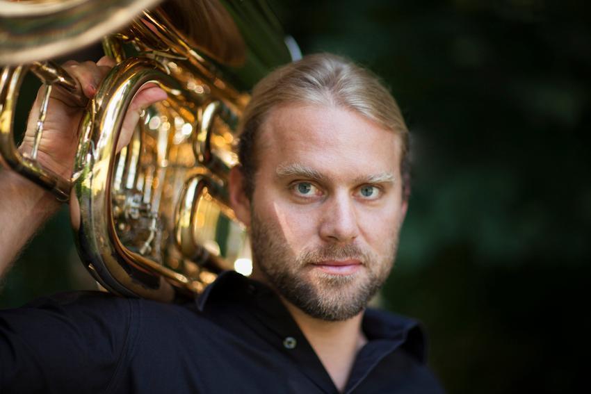 Andreas Martin Hofmeir